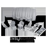 InsuguardMulti<sup>®</sup>
