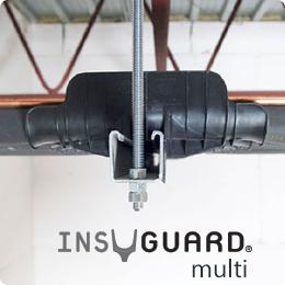 InsuguardMulti™