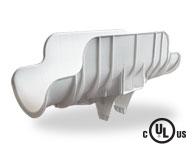 insuguard-white-product