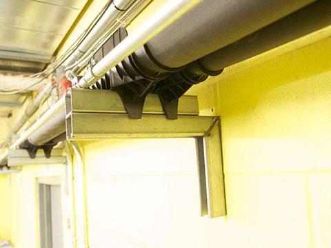 refrigerant leaks shields insuguard