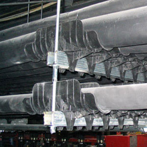 refrigeration-insulation-pipe-shield