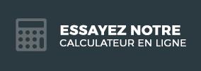 calculateur-en-ligne-insuguard